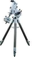 Телескоп AZ-EQ6 GT