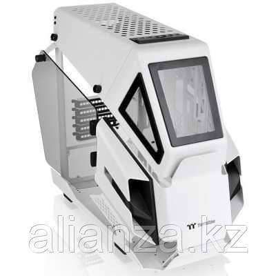 Корпус Thermaltake AH T200 Snow CA-1R4-00S6WN-00