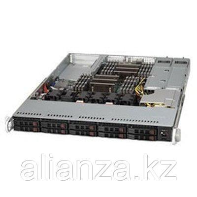 Корпус SuperMicro CSE-116AC2-R706WB2