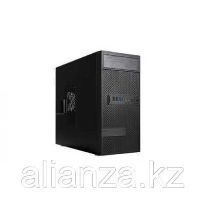 Корпус InWin EFS063 500W Black 6134715