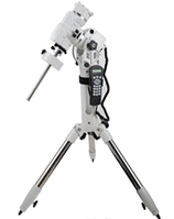 Телескоп AZ-EQ5