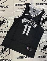 Баскетбольная майка ( Джерси) Brooklyn Nets игрок Kyrie Irving
