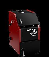 Котел твердотопливный TAIFUN 16 кВт
