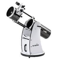 Телескоп DOB 8S