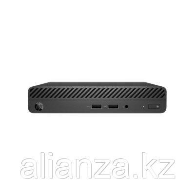 Характеристики HP 260 G3 6JZ72ES