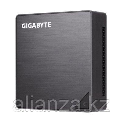 Компьютер GigaByte GB-BRI7-8550