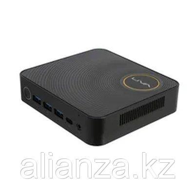 Компьютер EliteGroup ECS Liva Z LZ-N332SNEU432