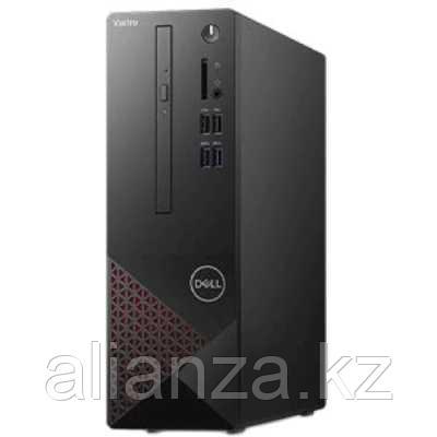 Компьютер Dell Vostro 3681 SFF 3681-9948
