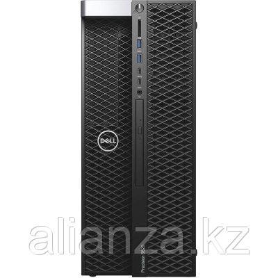 Компьютер Dell Precision T5820 5820-8079
