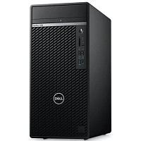 Компьютер Dell OptiPlex 7080 Tower 7080-7663