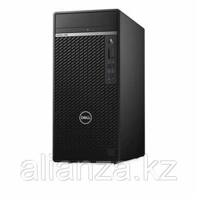 Компьютер Dell OptiPlex 7080 Tower 7080-6512