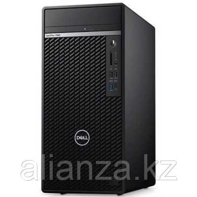 Компьютер Dell OptiPlex 7080 Tower 7080-2376