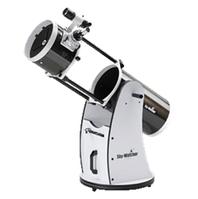 Телескоп DOB 10S