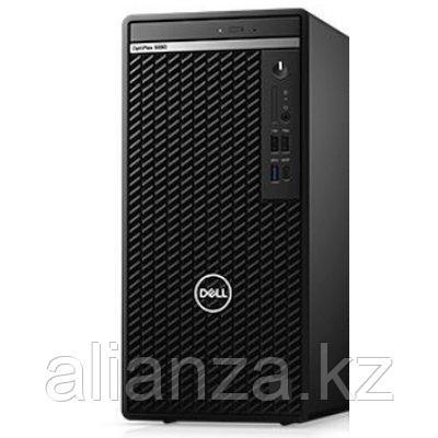 Компьютер Dell OptiPlex 5080 MT 5080-6345