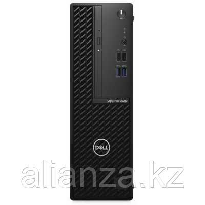 Компьютер Dell OptiPlex 3080 SFF 3080-8464