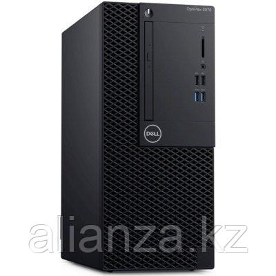 Характеристики Dell OptiPlex 3070-1892