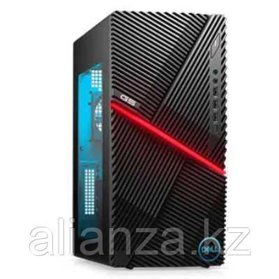 Компьютер Dell G5 5000-4910