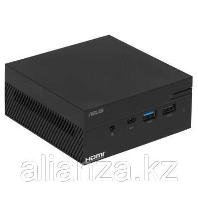Компьютер ASUS Mini PC PN60-B7383ZD 90MS01D1-M03850