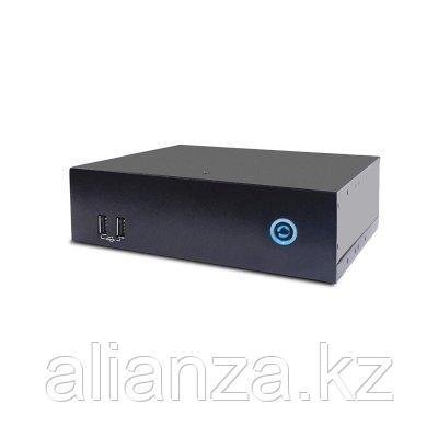 Компьютер AOpen DE6340 91.DEL00.E2A0