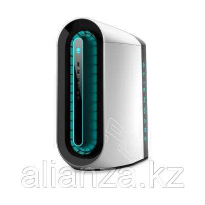 Компьютер Alienware Aurora R11-4913