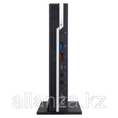 Компьютер Acer Veriton N4670G DT.VTZER.012
