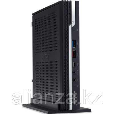 Характеристики Acer Veriton N4660G DT.VRDER.1AH