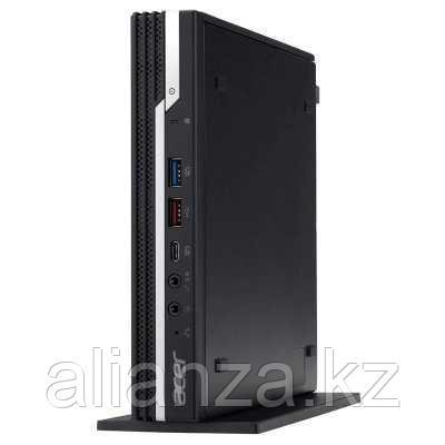 Характеристики Acer Veriton N4660G DT.VRDER.19U