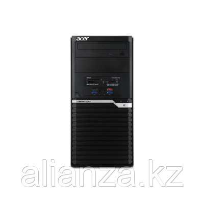 Компьютер Acer Veriton M6660G DT.VQUER.1B4
