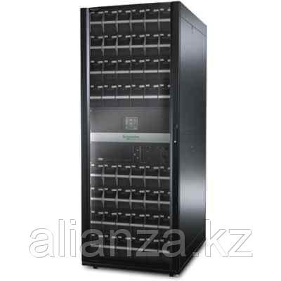 Батарейный шкаф APC SYBFXR8-8