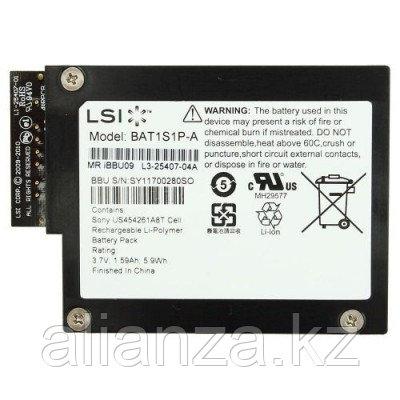 Модуль Intel AXXRSBBU8 909893