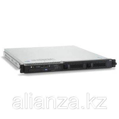 Блок распределения питания IBM 71762NX