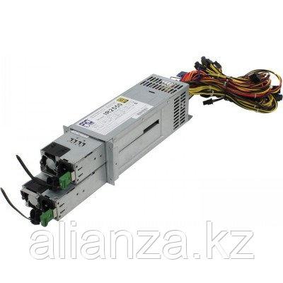 Блок питания Procase ATX 2U IR2550