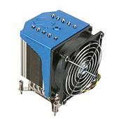 Вентилятор SuperMicro SNK-P0051AP4