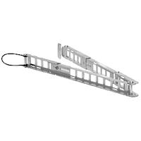 Кабельный органайзер SuperMicro MCP-290-00085-0N