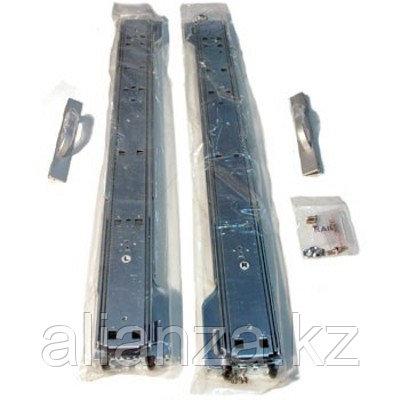 Рельсы SuperMicro MCP-290-00059-0B