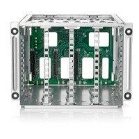 Корзина для HDD HPE 668295-B21