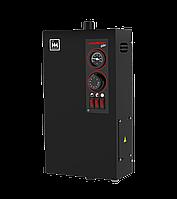 Котел отопительный электрический GEIZER Lite 6 кВт