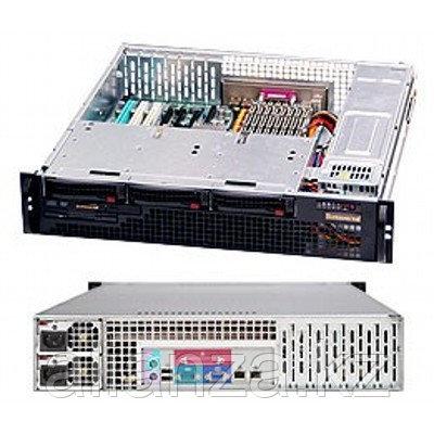 Корпус SuperMicro CSE-825MTQ-R700LPB