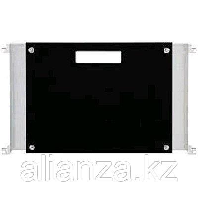 Стабилизатор HPE 120672-B21