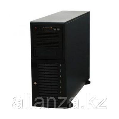 Корпус SuperMicro CSE-743TQ-865B-SQ