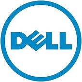 Кабель Dell 470-AAPW