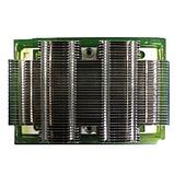 Радиатор Dell 412-AAMC