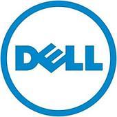 Передняя панель Dell 350-BCZI
