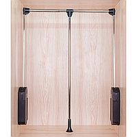 Пантограф меб.система для шкафа G903