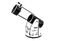 Телескоп DOB 16S
