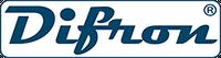 Difron H 372 присадка повышающая цетановое число дизельного топлива