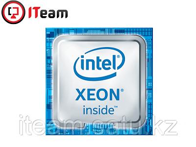 Серверный процессор Intel Xeon E-2124 3.3GHz 4-core