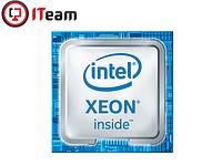 Серверный процессор Intel Xeon E-2124G 3.4GHz 4-core, фото 1