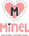 Интернет магазин красоты и здоровья Minel