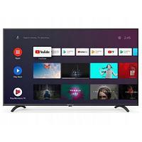 Телевизор TESLA LED TV 40S605BFS